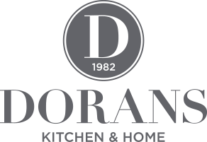 Dorans Kitchen & Home