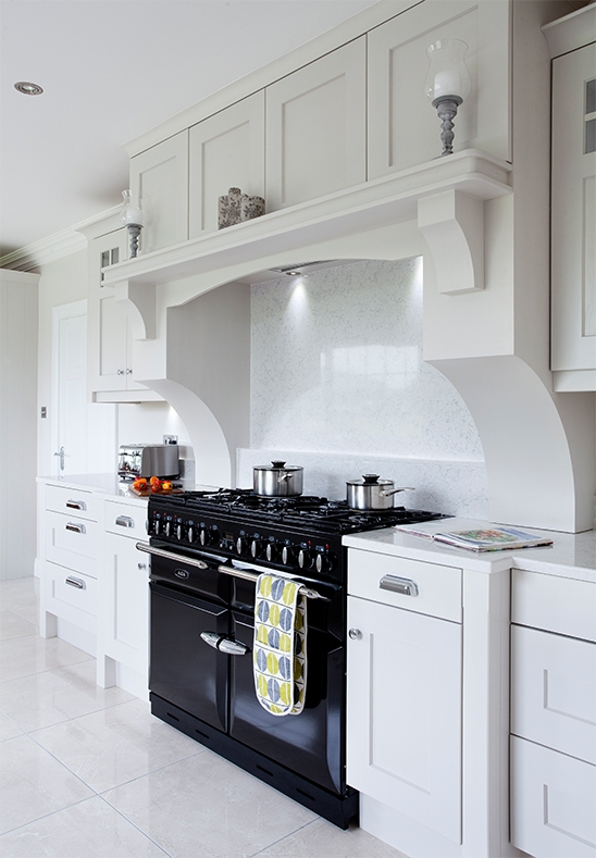 doran kitchens newry bespoke handmade kitchen suppliers northern